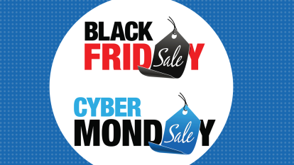 best-black-friday-and-cyber-monday-deals