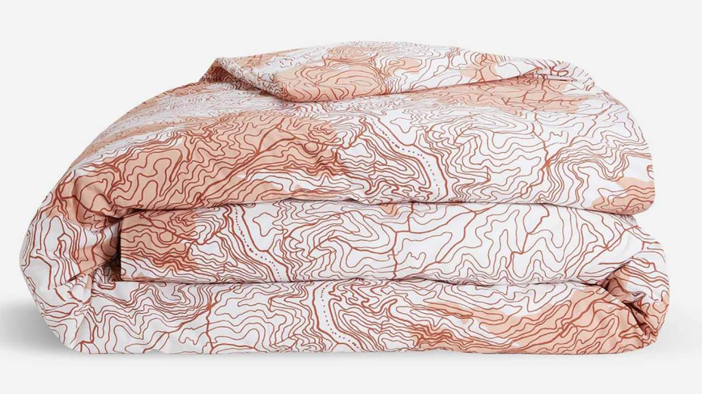 best sateen duvet cover