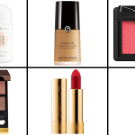 sephora black friday deals 2020
