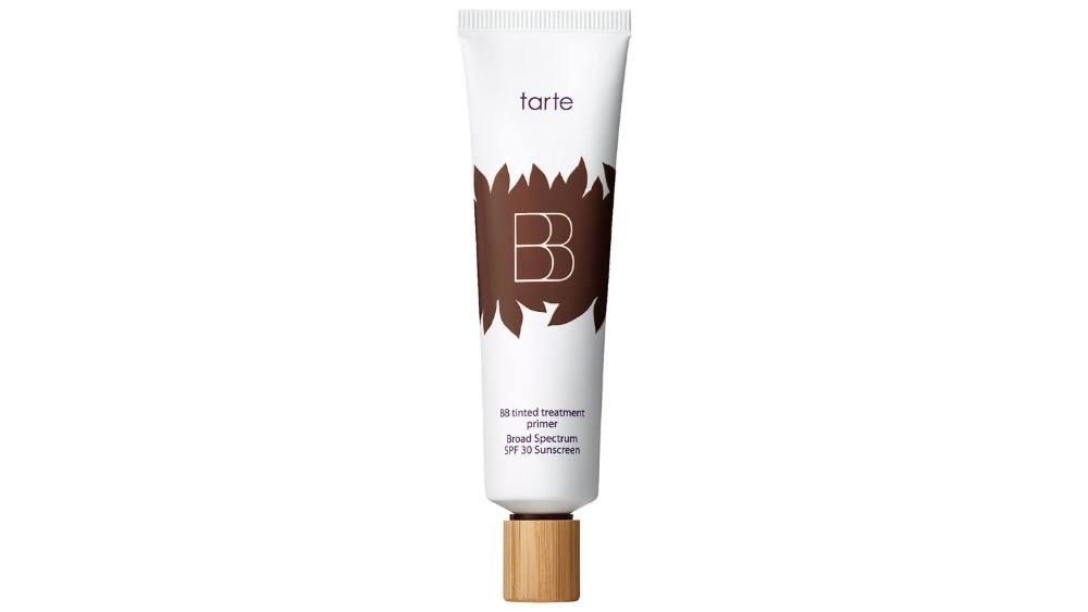 best primers for mature skin
