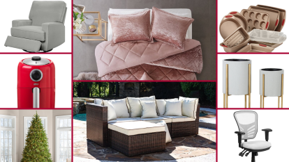 Wayfair Way Day Deals