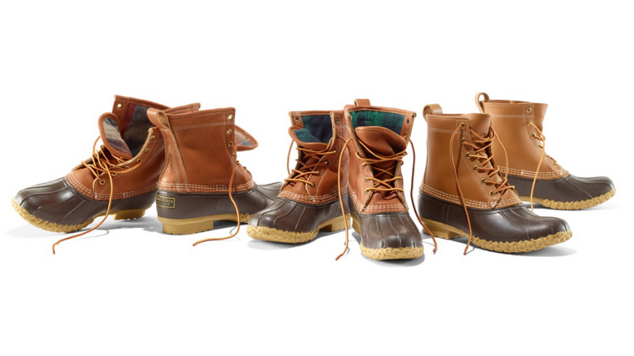 5 Best Duck Boots For Women That Are