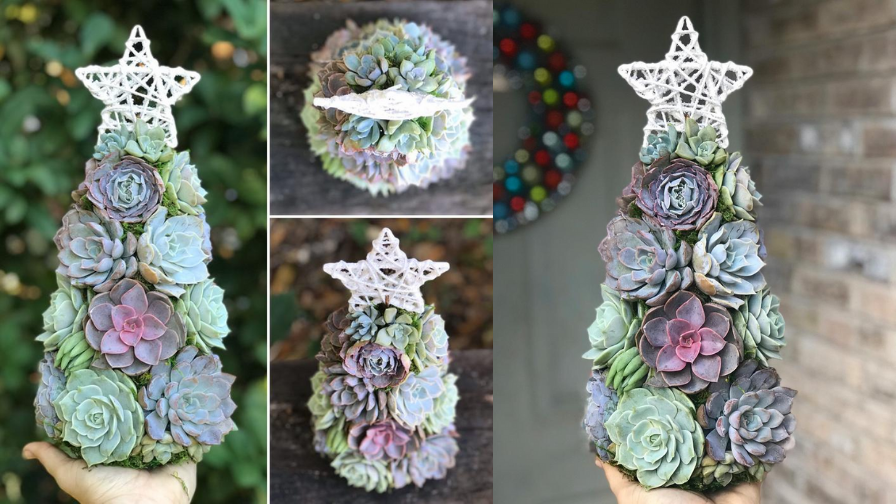 Best Christmas Crafts For 2020 The Best Christmas Decorations of 2020   Woman's World
