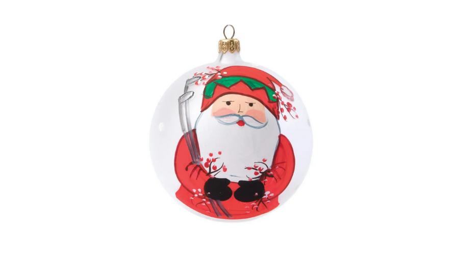 best christmas decorations 2020