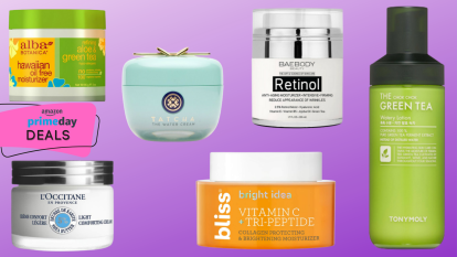 prime day deals best moisturizers for women over 50