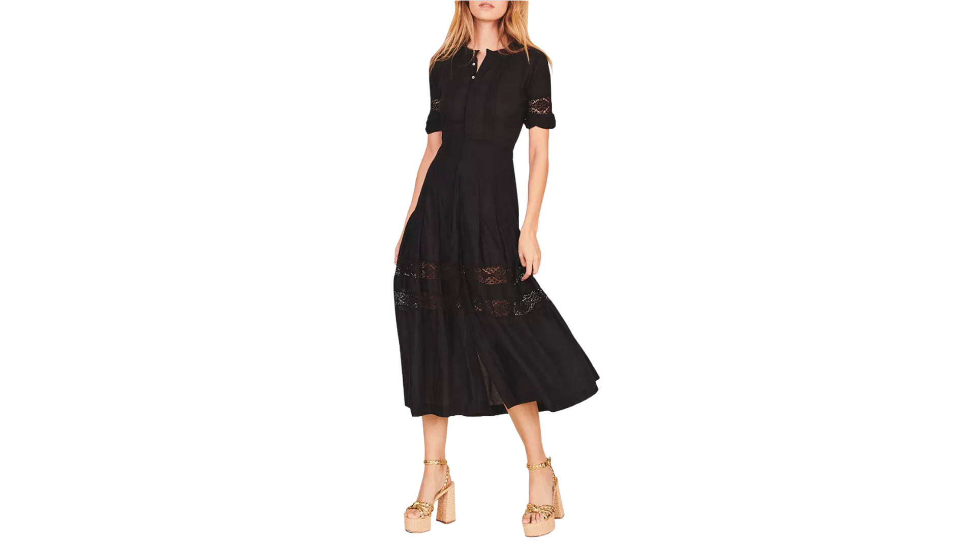 Bloomingdale's best clothing stores for women over 50