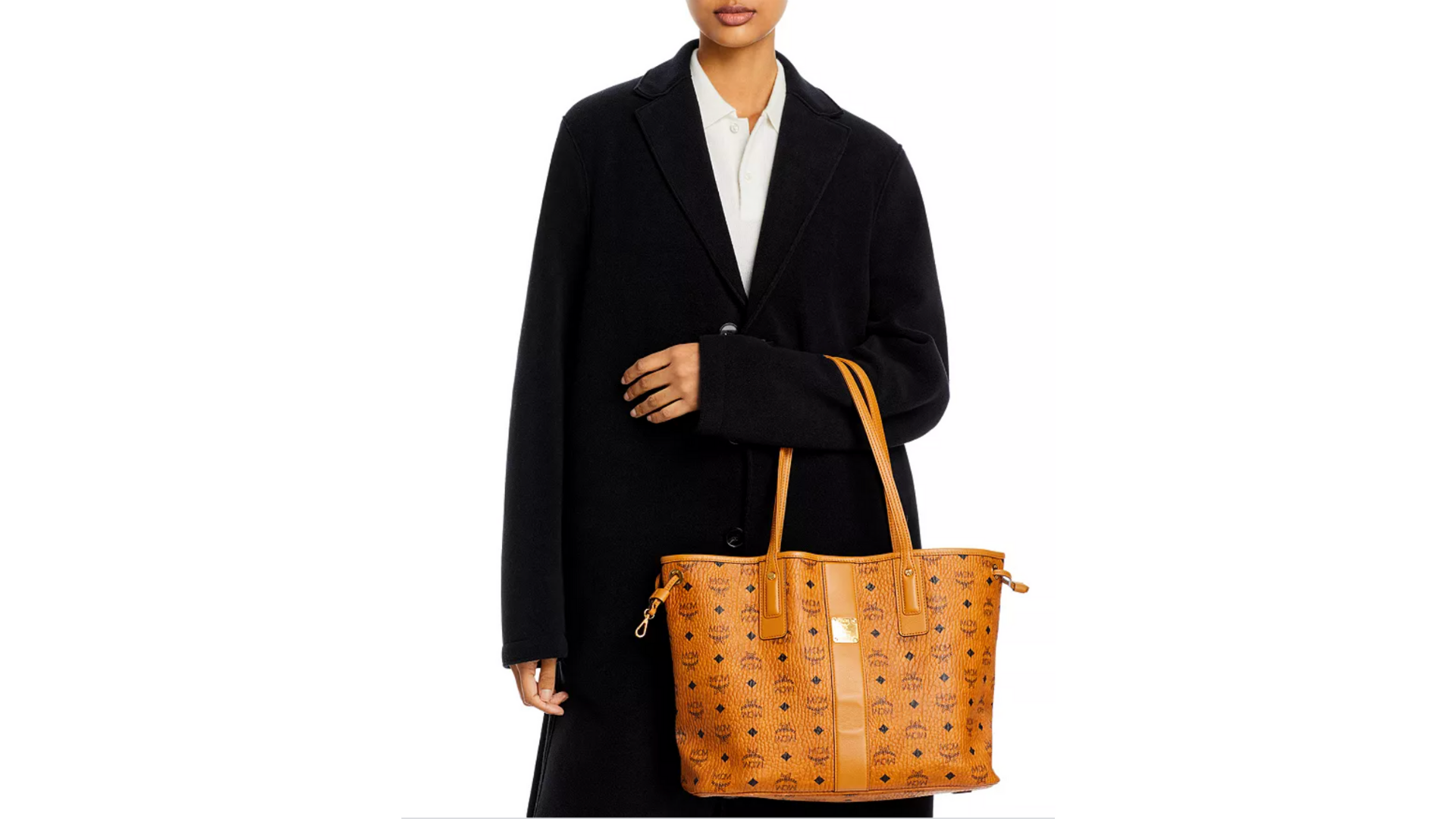 Bloomingdale's best clothing stores for women over 50 (12)