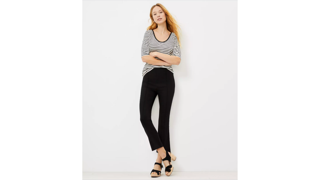LOFT best clothing stores for women over 50