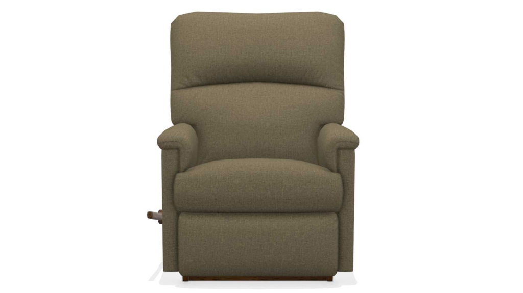 la-z-boy-affordable-recliner