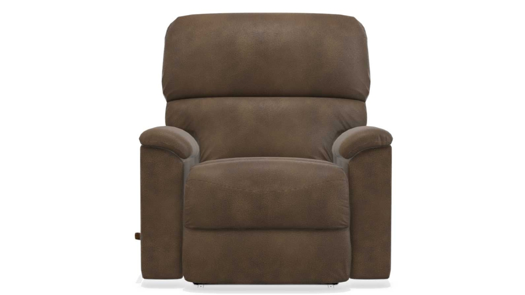 best wall recliner