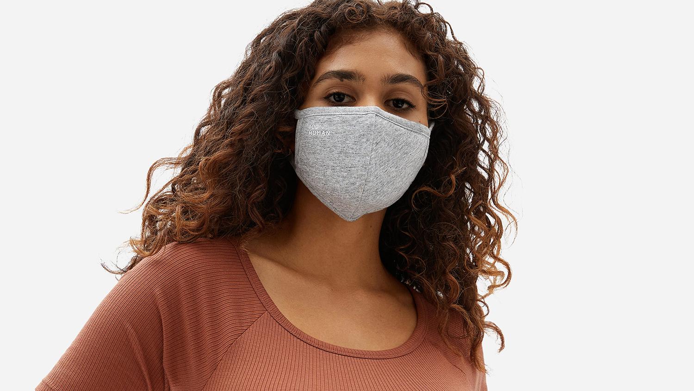 best face masks for teens