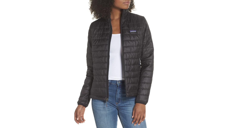 waterproof patagonia jacket