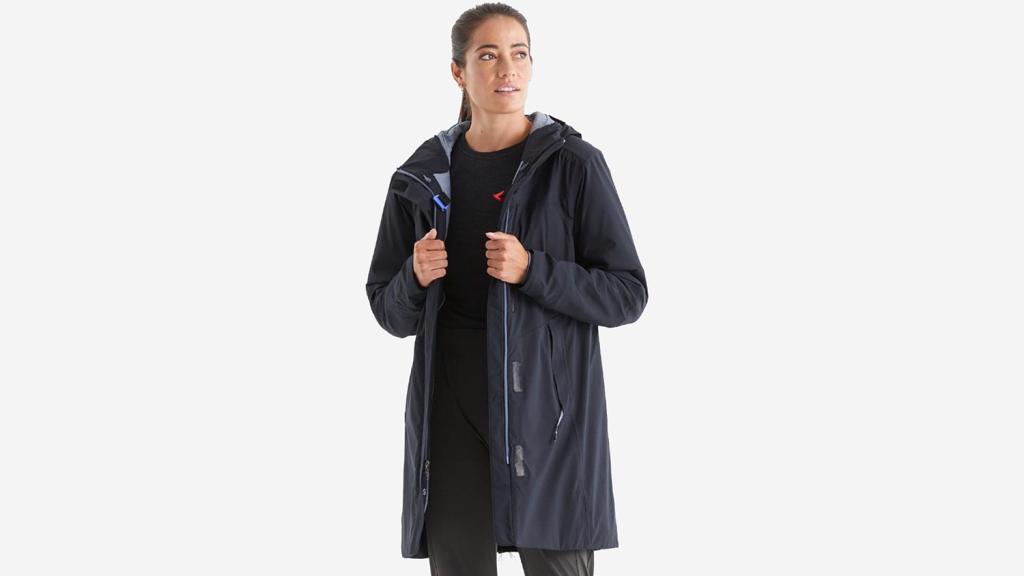 warmest coat for extreme cold orion parka
