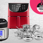 best black friday kitchen deals