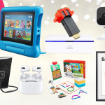 best black friday tech deals