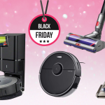 best black friday vacuum deals
