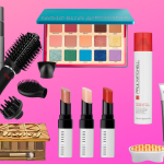 best black friday beauty deals
