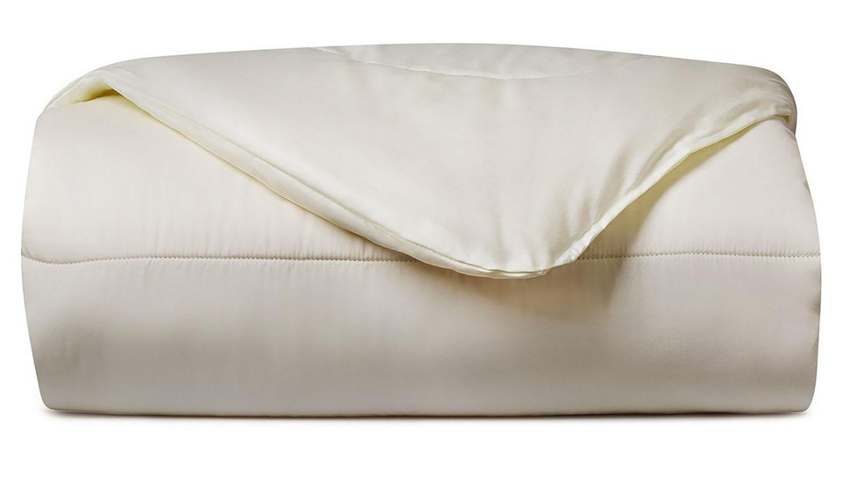 nest wool comforter