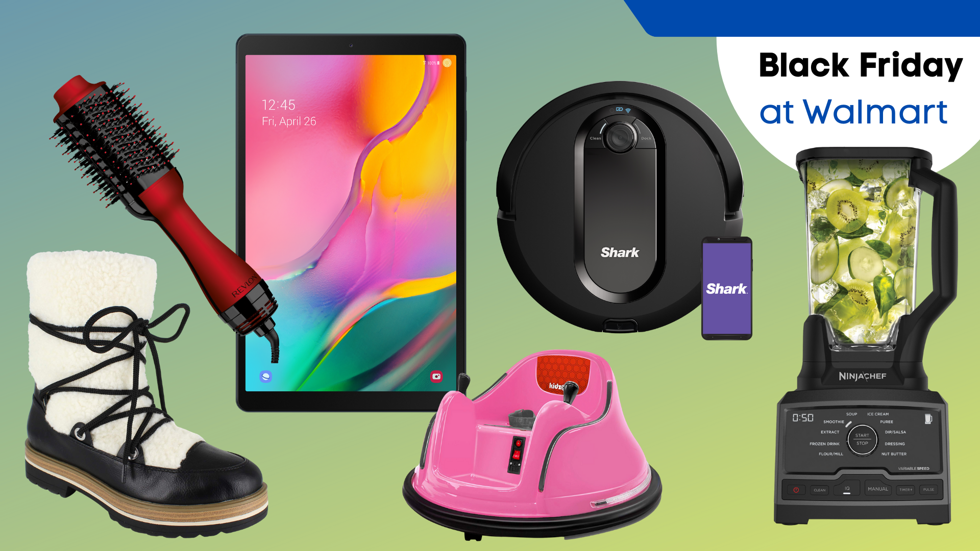 20 Best Walmart Black Friday Deals Are Selling Out Fast Woman S World