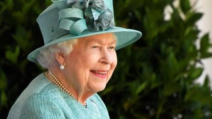 Queen Elizabeth II/Covid-19 Vaccine Synd Photo.jpg