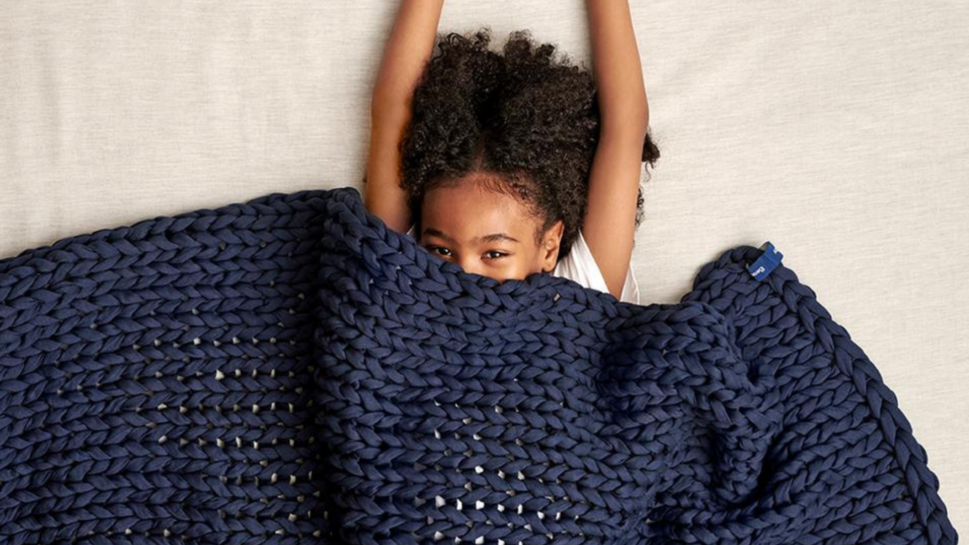 11 Best Weighted Blankets For Kids Of All Ages Woman S World