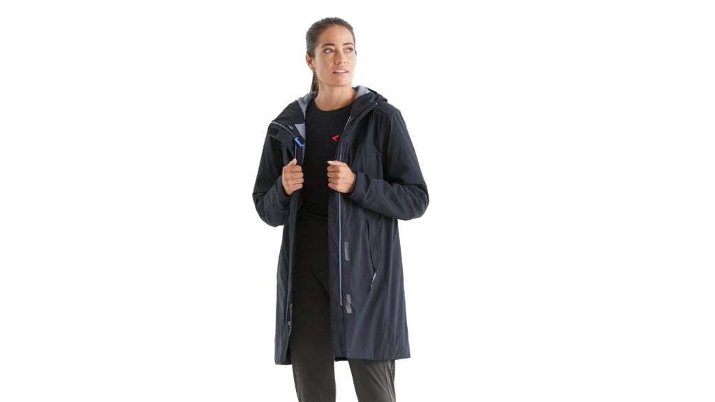 oros extreme weather coat best women's winter coats for extreme cold
