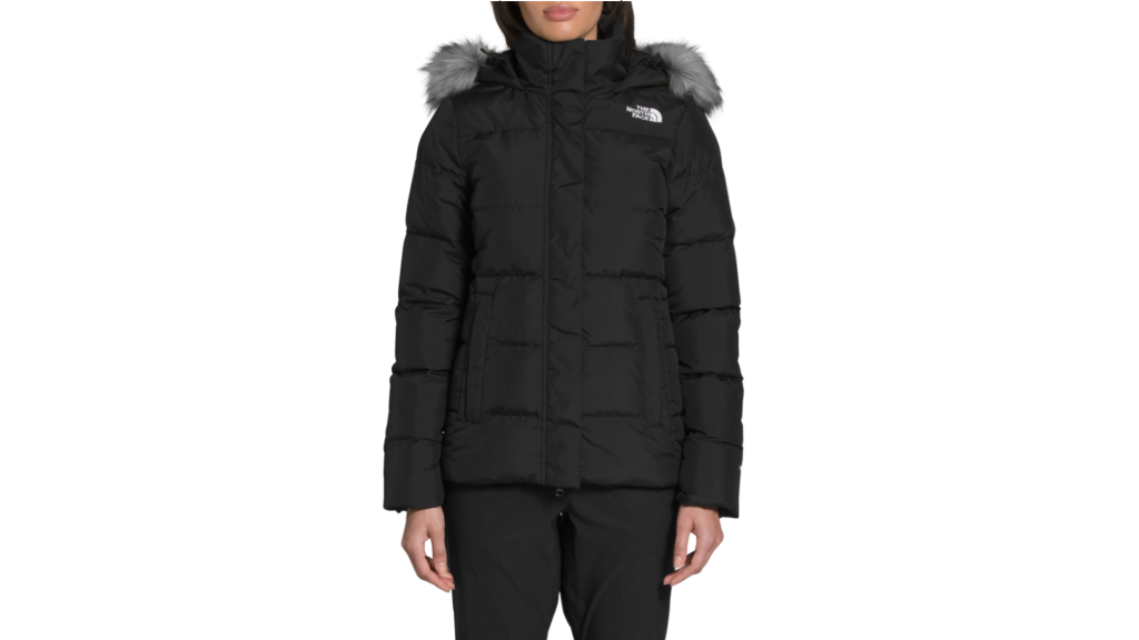 the north face down coat best women's winter coats for extreme cold