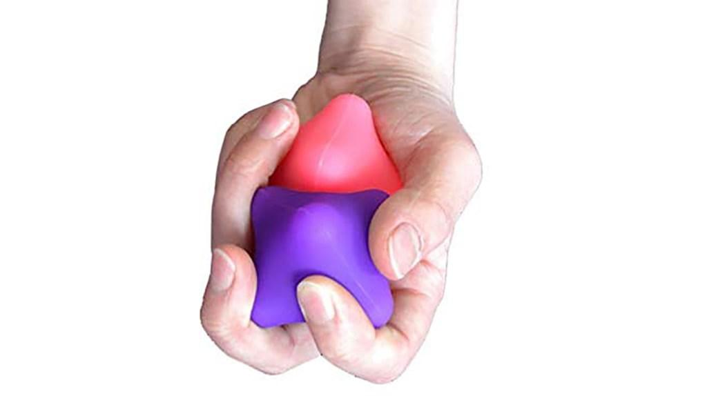 hand massager