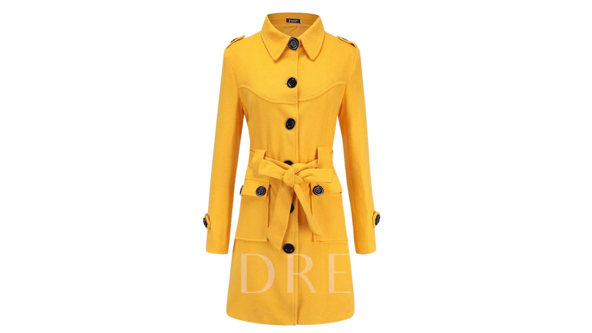 TBDress best coats for women