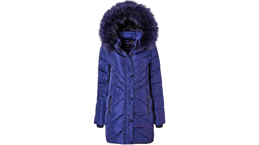 best womens winter coats