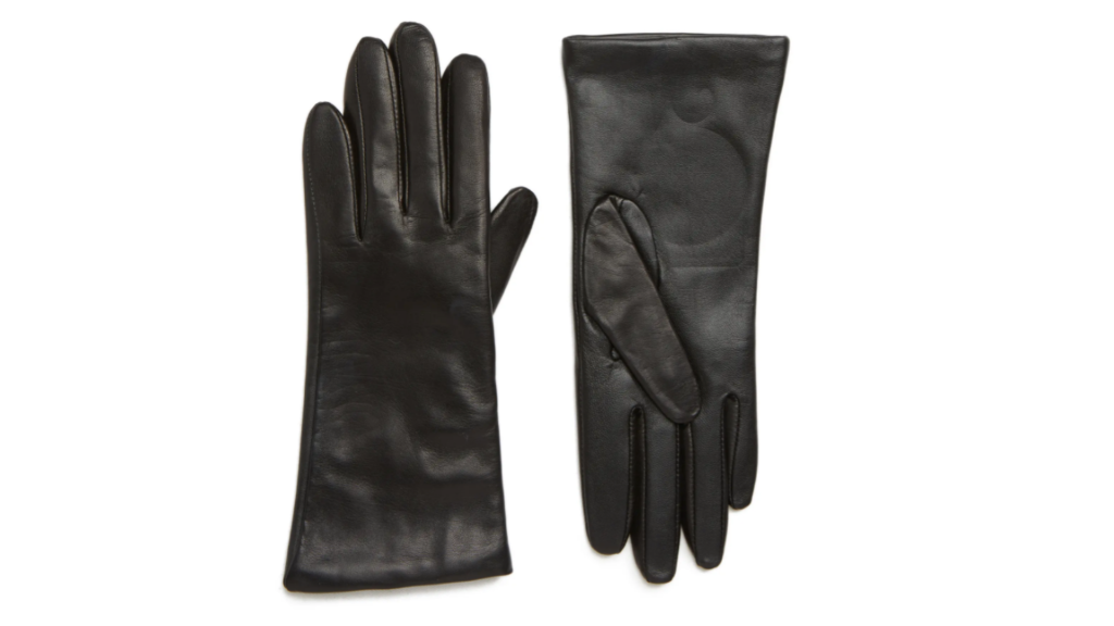 Nordstrom best winter gloves