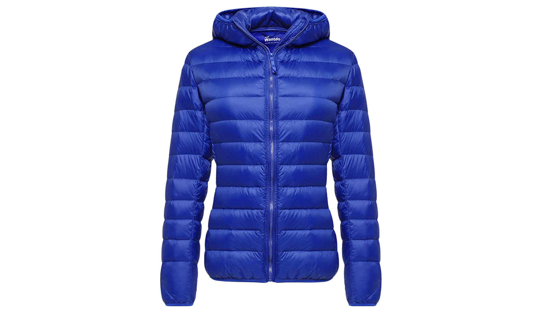 Wantdo best winter thermals