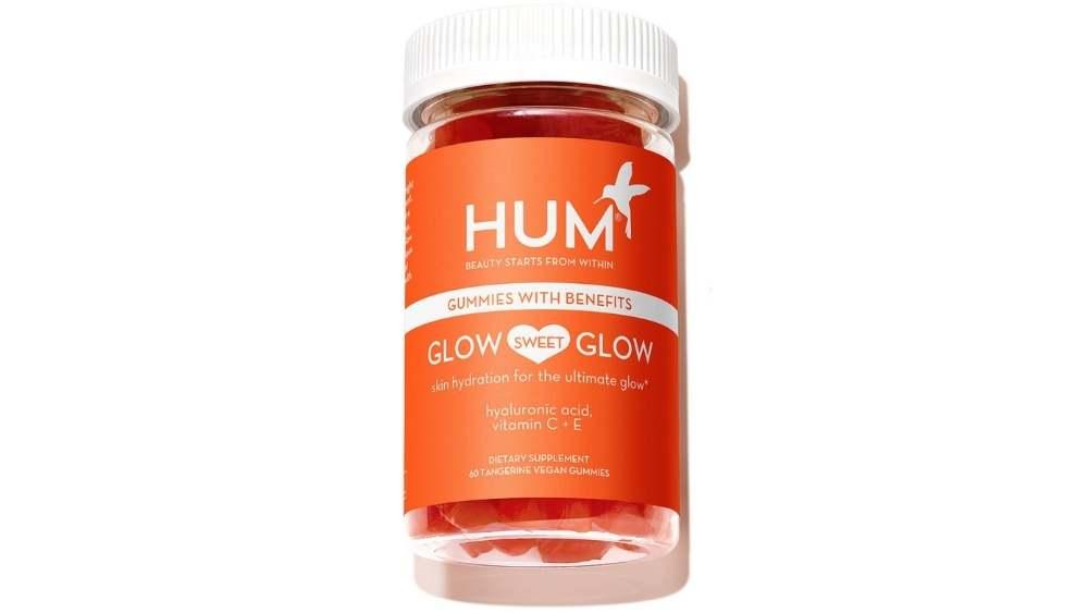 best collagen supplements