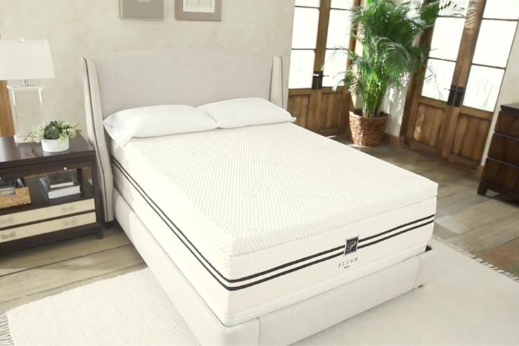 best latex mattress topper