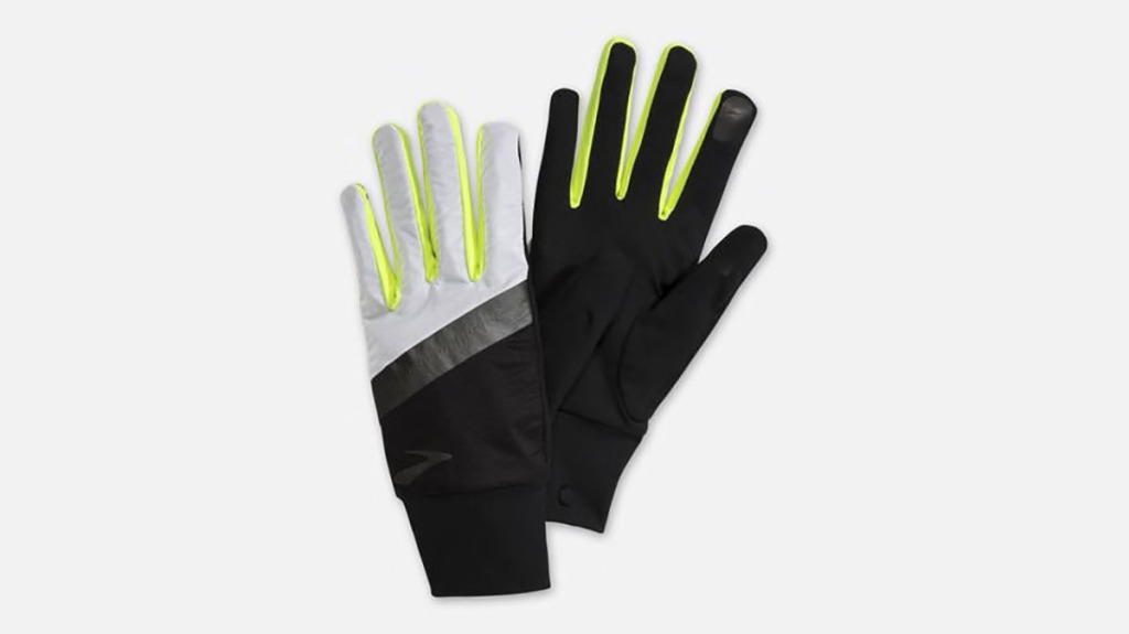 best womens winter gloves for running