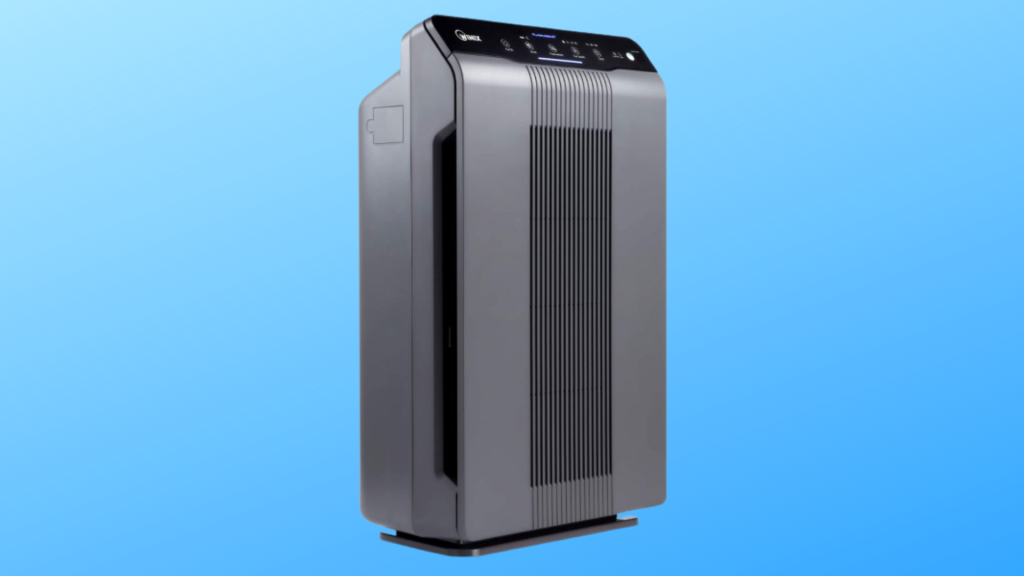 best air purifiers Winix 5300-2 Air Purifier best air purifier