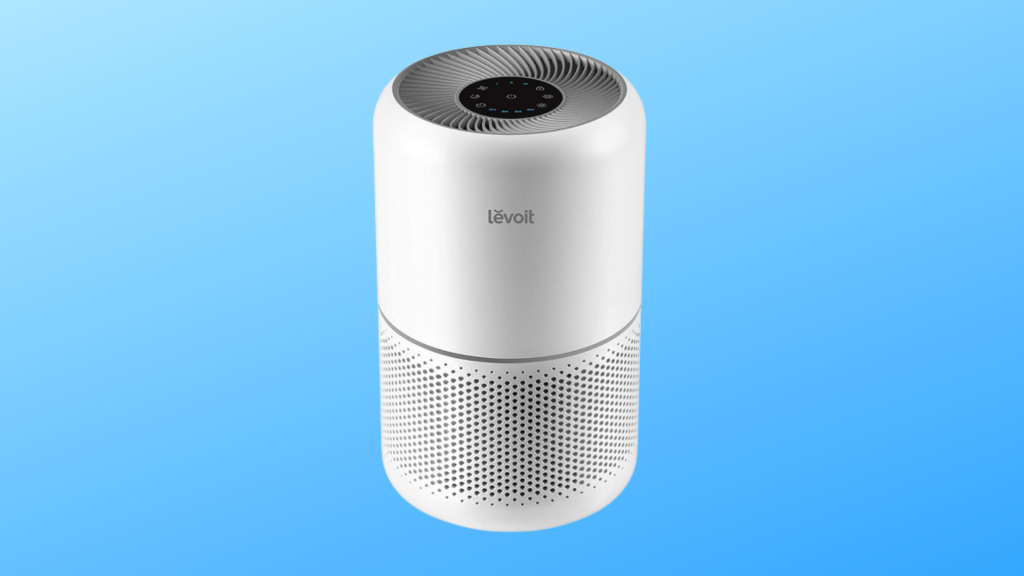 levoit-air-purifier-product