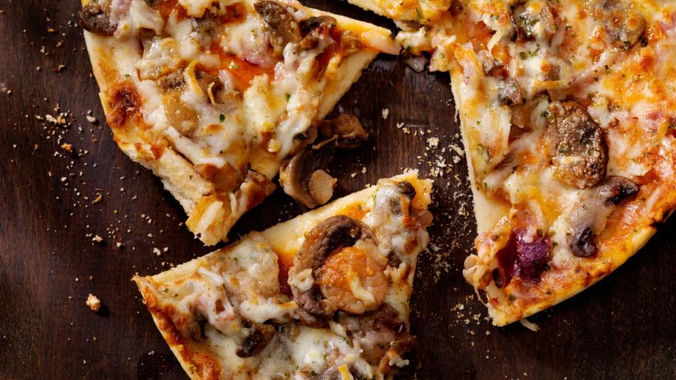 grape-pizza-jamie-oliver