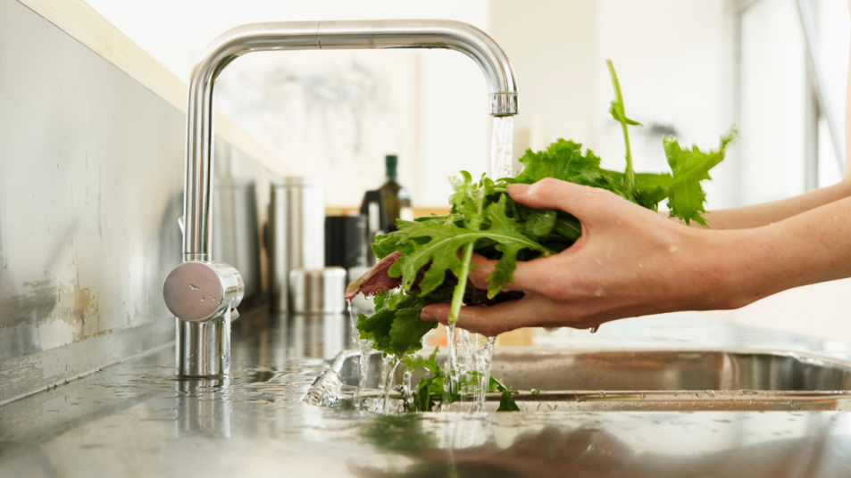 lettuce-mason-jar-hack