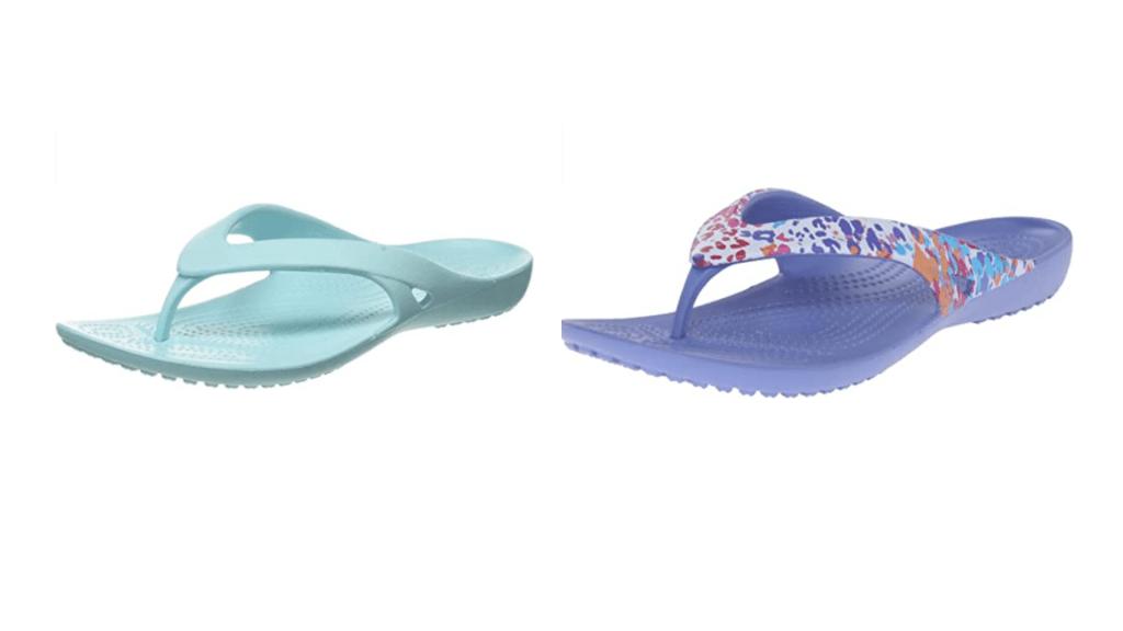 best sandals for plantar fasciitis