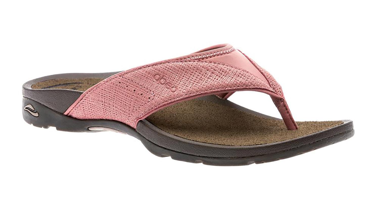 ABEO flip flops
