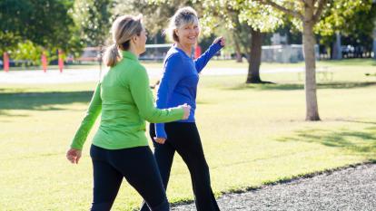 shorter-strides-more-effective-walks