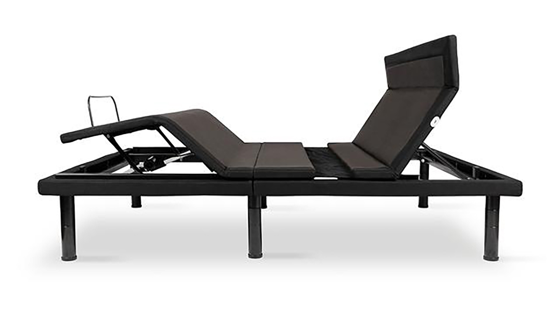 Brooklyn Bedding Ascension Ultra Adjustable Bed