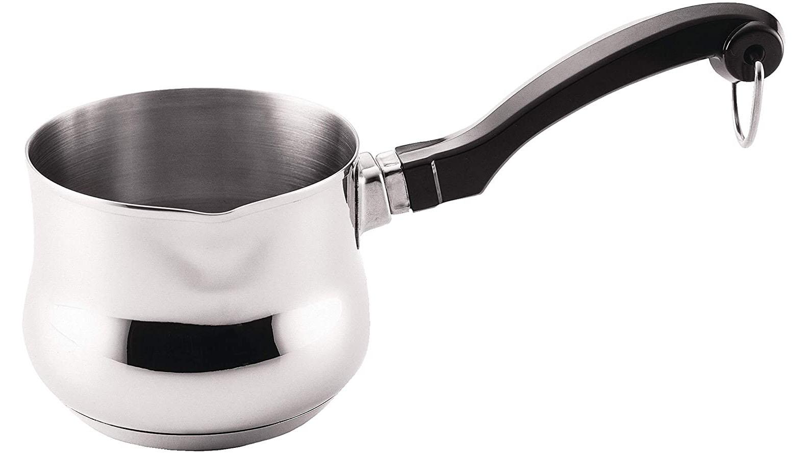 Farberware butter warmer