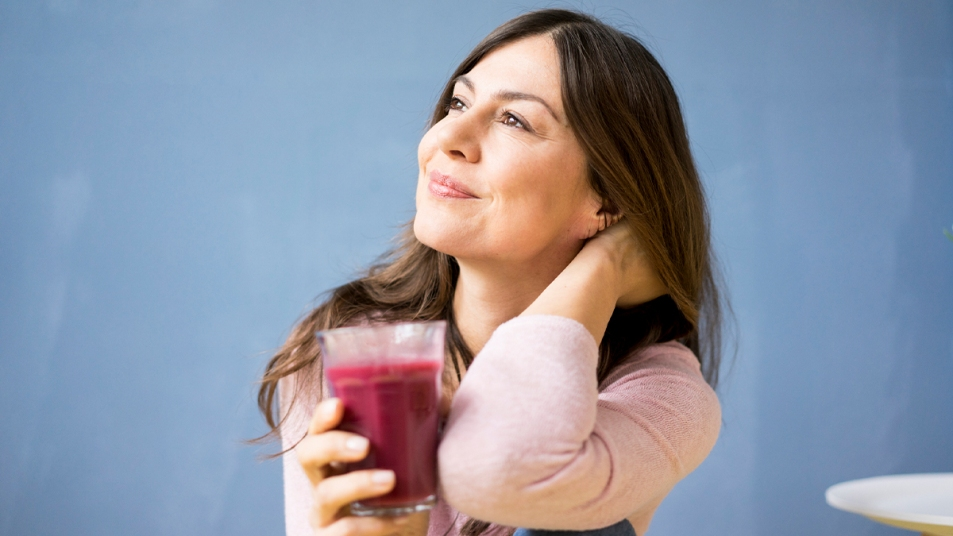 Improve gut health synd image