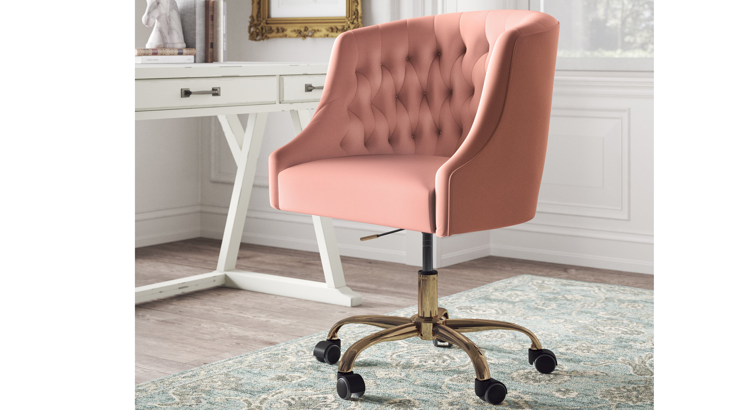 Louise Task Chair