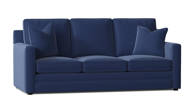 Kelly Clarkson Negley Sofa