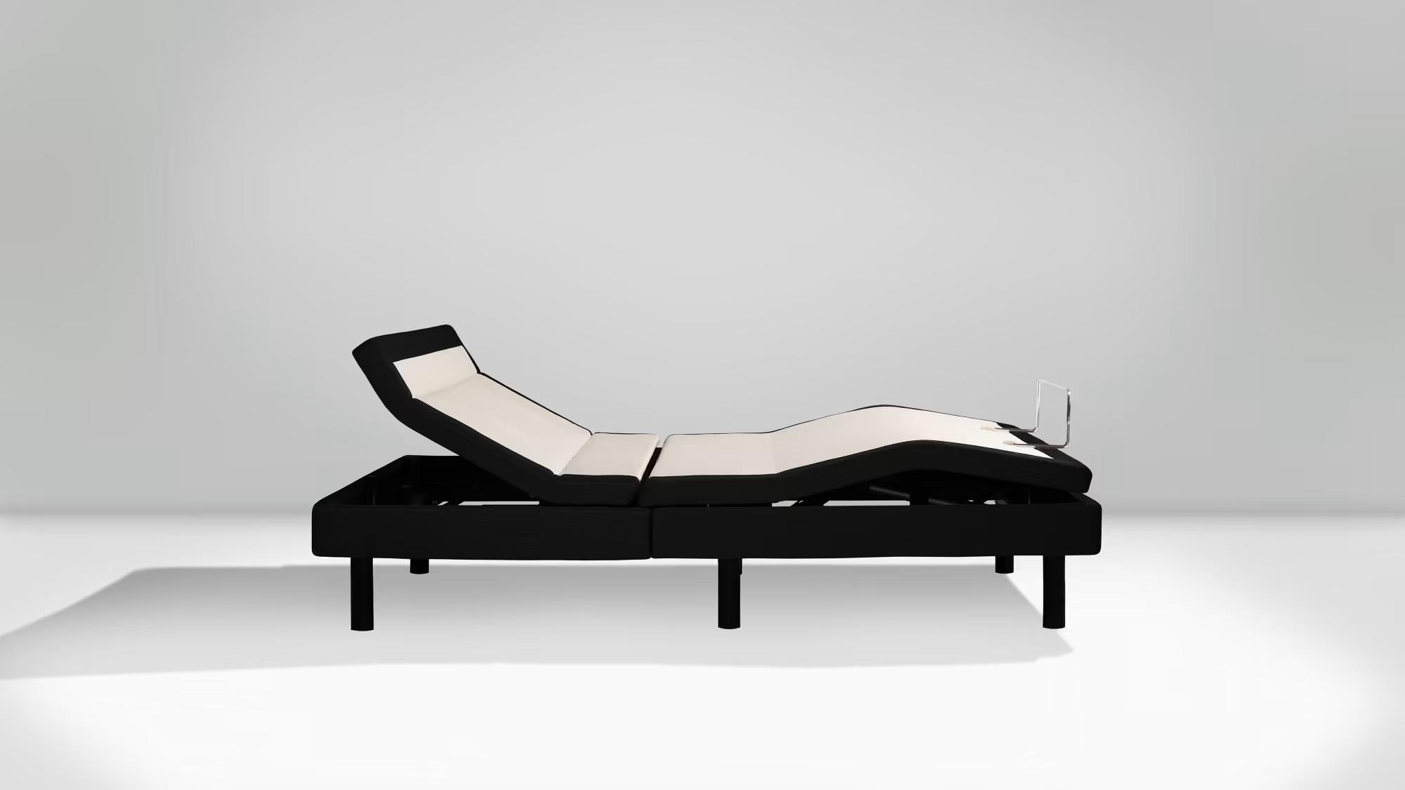 Tempur-Pedic Ergo Extend Adjustable Bed