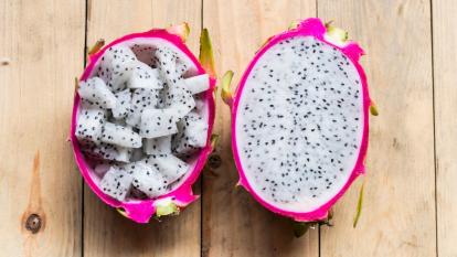 dragon-fruit-gut-health-immune-system-inflammation