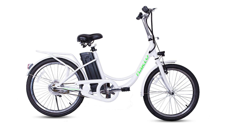 nakto cruiser e-bike